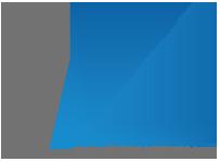 AL Costa Construction logo